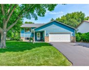 13876 89th Place N, Maple Grove image