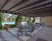 2200 FORT APACHE Road Unit #2075, Las Vegas image