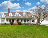 23868 Pavilion Road, Louisburg image
