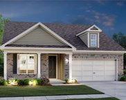 559 Rustlewood  Way Unit #LOT 24, Rock Hill image