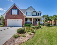 707 Sea Island Way, North Myrtle Beach image