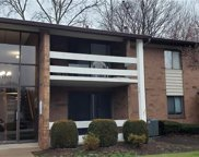 1265 Lost Nation  Road Unit 19, Willoughby image
