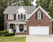 1635 Rogers Pointe Lane, Creedmoor image