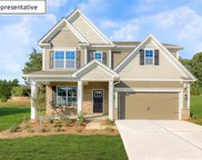 4016  Shadowbrook Road, Waxhaw image