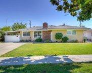 1735 W Terrace, Fresno image