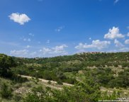 LOT 135 Preston Trl, Boerne image