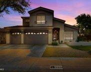 22424 N 48th Street, Phoenix image