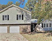 110 Jacob Brook Court, Mauldin image