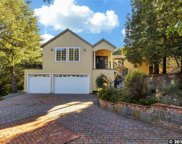 48 Michael Lane, Orinda image