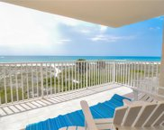 13195 Gulf Lane Unit 202, Madeira Beach image