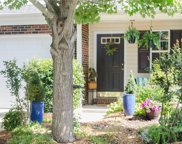 483  Robin Reed Court, Pineville image