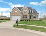 10144 Morgan Grey, Washington Twp image