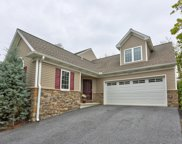 402 Wendover Way, Lancaster image