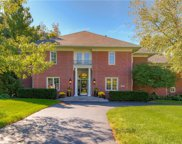 6069 Yellow Birch  Court, Avon image