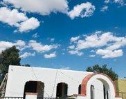 644 W 42nd, Tucson image