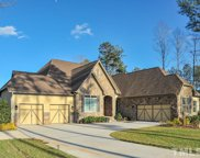 7116 Hasentree Way, Wake Forest image