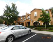 6824 Dartmouth Hill Street, Riverview image