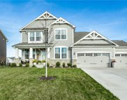 15662 Bellevue  Circle, Fishers image