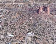 TBD Palomino, Tucson image