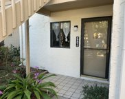 682 Bird Bay Circle Unit 24, Venice image