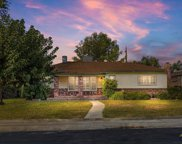 3105 Ashby, Bakersfield image