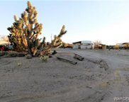 210 W Mohave Drive, Meadview image