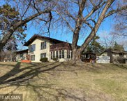 7119 Willow Road, Maple Grove image
