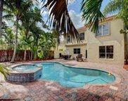 3171 El Camino Real, West Palm Beach image