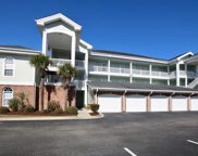 4834 Carnation Circle Unit 101, Myrtle Beach image
