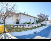 6770 Oakshade Ct, West Jordan image