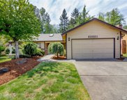 32221 8th Ave SW, Federal Way image
