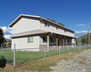 815 2nd Ave, Oroville image