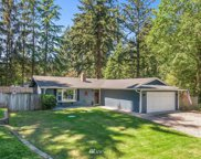 13916 103rd Avenue Ct NW, Gig Harbor image
