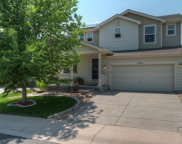 5948 Jaguar Way, Littleton image