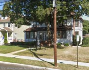 227 Maple Avenue, Red Bank image