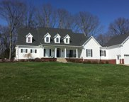 8220 Cedar Grove Rd, Cross Plains image