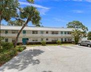 2929 SE Ocean Boulevard Unit #103-8, Stuart image