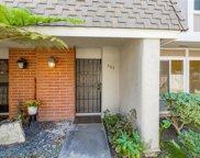 2163   W Essex Circle, Anaheim image
