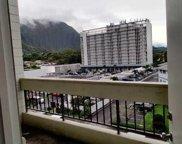 46-270 Kahuhipa Street Unit A608, Kaneohe image
