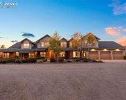 11555 Green Acres Lane, Colorado Springs image