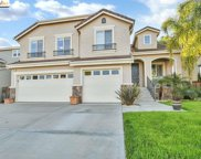 361 Roundhill Dr, Brentwood image