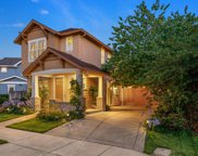 2190 Gold Leaf Lane, Santa Rosa image