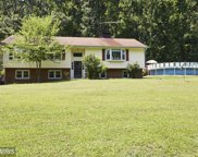 1291 COUNTRY DRIVE, King George image