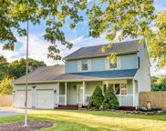 7 Hickory  Lane, East Moriches image