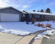 6080 South Sterne Parkway, Littleton image