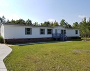 104 Bellhammon Forest Drive, Rocky Point image