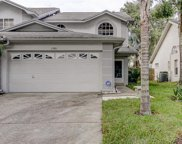2580 Stony Brook Lane, Clearwater image