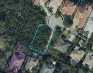 63 N Waterview Dr, Palm Coast image