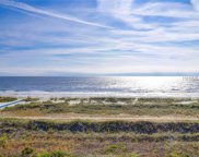 85 Folly Field Road Unit #5504, Hilton Head Island image