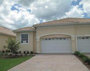 4753 Square Rigger Court, New Port Richey image